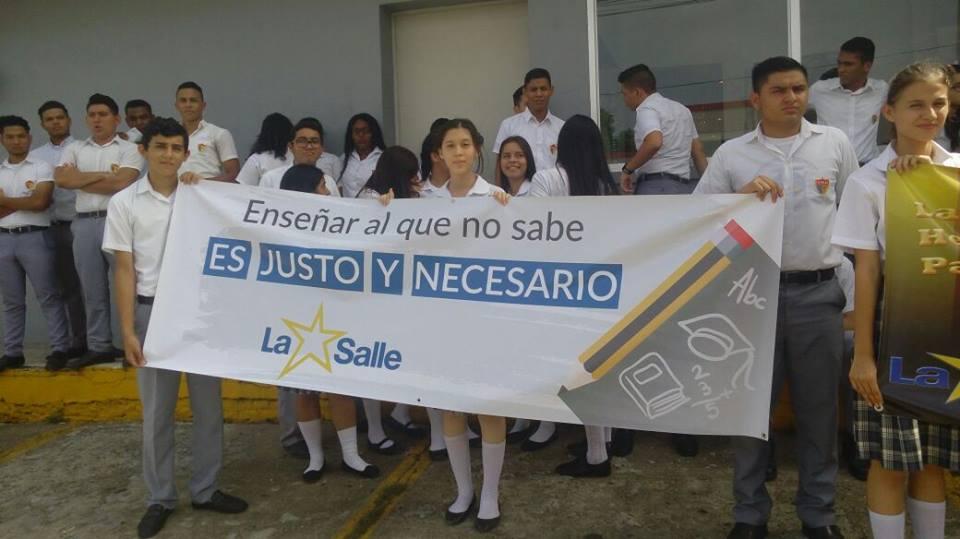 lasalle1